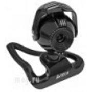 Вебкамеры A4tech PK-130MJ фото