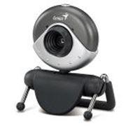 Камера WEB Genius Messenger 310 фото