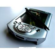 Полевой коммуникатор модели 475 фото