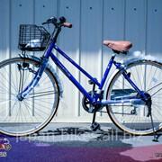 Велосипед Mypallas фото