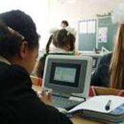 Компьютеры персональные карманные (КПК) фото