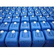О-фосфорная кислота техн. фото