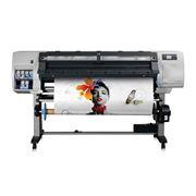 Плоттер HP Designjet L25500 60 фото