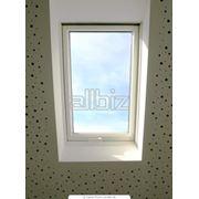 Окна пластиковые для дачи фото