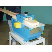 Машины деревообрабатывающие ИЭ-6009А2.1 ИЭ-6009А4.2 фото