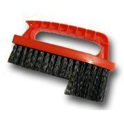 Щетка для мытья углов и плинтусов фото