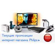Периферия для компьютеров от компании Philips фото