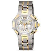 Часы наручные Candino фото