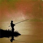 Рыбная ловля фото