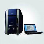 Настольный сканирующий электронный микроскоп Hitachi ТМ3000 фото