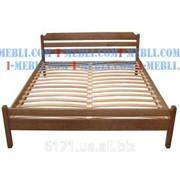 Кровать Натали 1900*900 фото