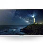 Телевизор Sony KD-75X9405 фото
