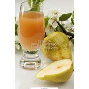 Нектар фруктовый фото