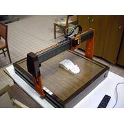 3D сканеры лазерные фото
