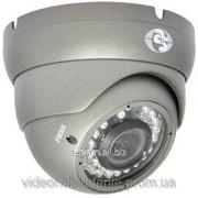 Видеокамера Atis AVD-H800VFIR-30/2.8-12 фото