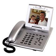 IP видеотелефон Grandstream GXV-3000 фото