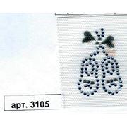 Термоаппликации стразовые фото