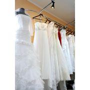 Свадебный салон София обувь свадебная фото