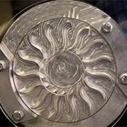 Волновые двигатели фото