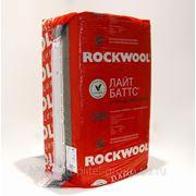 Rockwool, Rockwool лайт баттс, rockwool венти баттс (вся линейка)