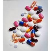 Противораковые медикаменты фото