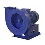 Вентиляторы высокого давления BP 12-26 фото