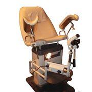 Кресла гинекологические смотровые фото