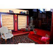 Мебель декоративная фото