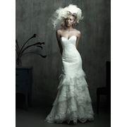 Фата для невесты! фото