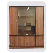 Шкафы офисные фото