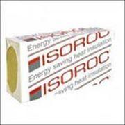 Изолайт люкс плотность 60кг/м3 1000х500/600мм толщ.50 и 100мм фото