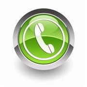 Скретч карты ip-телефонии