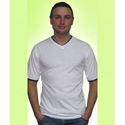 Фуфайки мужские 1423ВW фото