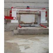 Установки производства сухих строительных смесей фото