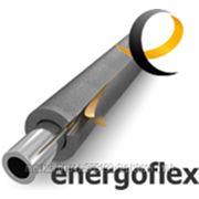 Теплоизоляция Energoflex Super SK 54/9 мм фото