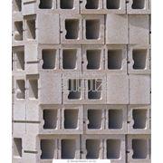 Материалы стеновые строительные фото
