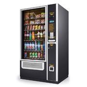 Снек-автомат торговый АПС 1 фото