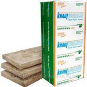 Утеплитель Knauf insulation 037 ( 1250*600*100 ) 12 шт. 9 м2 фото