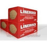 Лайнрок-фасад Linerock-фасад фото