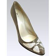 Туфли женские Byblos арт. 3157-05 фото
