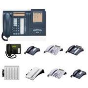 Оборудование для телефонии