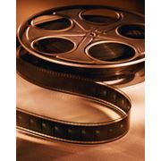 Презентационные производственные рекламные видеофильмы фото