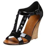 Клинья обувные фото