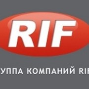 Сетки для батута РИФ фото
