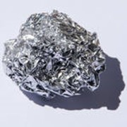 Переработка лома аллюминия фото