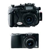 Фотоаппарат Sea&Sea 1G фото