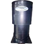 Измельчитель зерна ТермМикс 500 кг/ч фото
