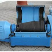 Центрифуги ФГП-801К Центрифуги фильтрующие с пульсирующей выгрузкой осадка 1/2 ФГП-801К фото