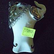Сувенир Слон 4547 12х17см (оптом - 2 штуки) фото