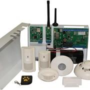 Радиоканальная система ROISCOK фото